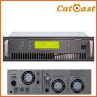 China Dipole FM Radio Antenna on sale