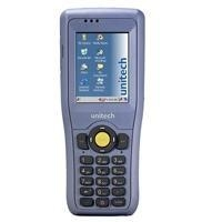 Quality HT682 Long Range Rugged Handheld Computer (Windows) for sale