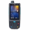 China PA692 Rugged Handheld Computer (Windows) for sale
