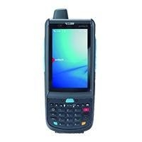 Quality PA692A Rugged Handheld Computer (Android) for sale