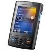China PA520 Rugged Enterprise PDA (Windows) for sale