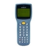 China HT630 Entry Level Handheld (DOS) for sale
