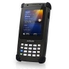 China PA820 Ultra Rugged Handheld Computer (Windows) for sale