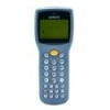 China SRD650 Entry Level Handheld (Total Solution) for sale