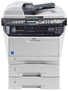 China A4 B/W Multifunctionals ECOSYS M2535dn on sale