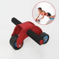 China ab wheel slimmer total core for abdominal slimming on sale