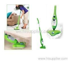 China 2013 hot sale steam Mop X5-5 In 1 Cleaning Machine/steamer-As Seen on tv on sale