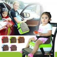 China Travelling multi functional parent-child chair on sale