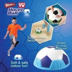 China suspending Toy football for indoor playing on sale