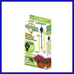 China EASY REACH PLANT HANGER on sale