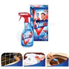 China Powerful Multi Purpose stain remover for home use on sale