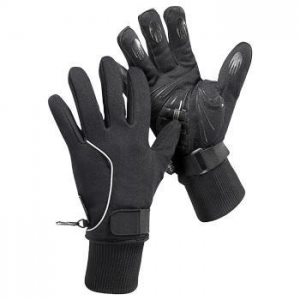 China LG6005 Cycling Gloves on sale