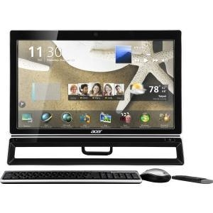 China DO.SL2AA.001 - Acer Aspire Z3771 All-in-One Computer on sale