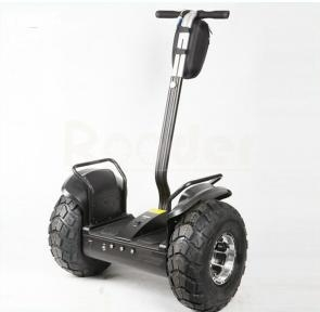 China Popular Modern off-Road Electric Scooter on sale
