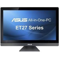 "ASUS Eee Top ET2701INKI-B046C 27"" All In One PC"