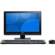 China Dell IO2020-3833BK All-in-one Computer on sale