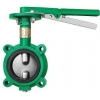 China Butterfly Valve for sale