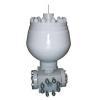 China Pulsation Dampener for sale