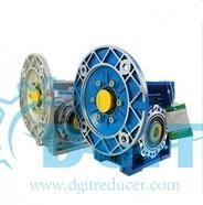 China NMRV090 Worm gear reducer on sale