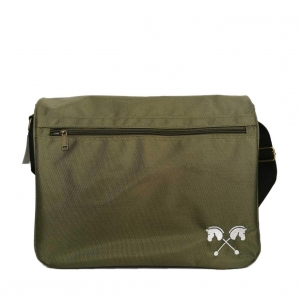 China 78003briefcase on sale