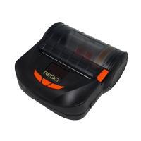 Laptop&Mobile WIFI Bluetooth Thermal Printer Portable