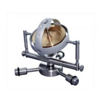 Physics Super Gyroscope Gimbals