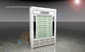 China DCJ-023Eyewear wall unit on sale