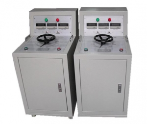 China Insulation Resistance Testers SLQPrimary Current Injection Test Set on sale