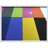 Quartz Colours Stone Floor