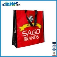 China sling bag/ 2014 bags woman hot new product china wholesale sling bag on sale
