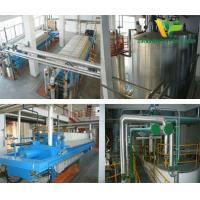 Oil Fractionation Machine Oil Fractionation Equipment