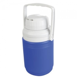 China 1/3 Gallon Beverage Cooler on sale