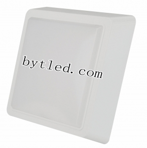 China BYC-S185-13 LED ceiling lamp on sale
