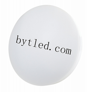 China BYC-1-12 LED ceiling lamp on sale
