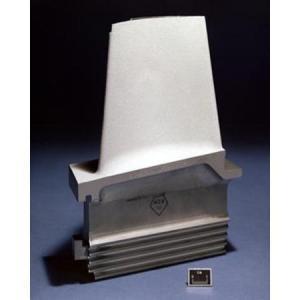 China Plasma Spray Coating Process on sale