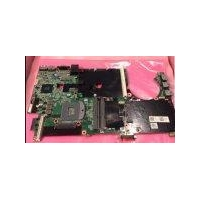 Dell Precision M6600 Laptop Motherboard NVY5D Socket PGA988B USA