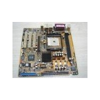 K8S-LA HP Socket 754 MotherBoard AMD ATHLON 64