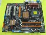 China Gigabyte GA-945GCM-S2L 945G motherboard 775 on sale