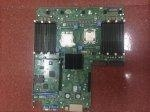China Dell PowerEdge R710 Replacement Motherboard 0XDX06 0NH4P on sale