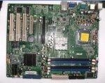 China P4C800-e 875P Socket 478 Motherboard on sale