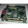 China OEM HP DC5700 965G P5BW-BTX 775 MotherBoard 404794-001 for sale