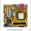 China A8N-VM Socket 939 motherboard AMD BRAND for sale
