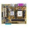 China K8N-VM AMD Athlon 64 Socket-754 uATX Motherboard for sale