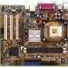 China A8N32-SLI Deluxe AMD 939 ATHLON MOBO MOTHERBOARD for sale