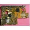 China USED tested F8VA Motherboard for sale