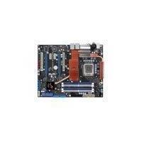 RC415ST-HM v1.0 FOR HP Alhena5-GL6 ATI RC415/SB600 Motherboa