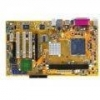 China P5GPL-X 915PLFor LGA 775 motherboard for sale