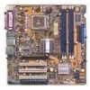 China PTGD1-LA Puffer For HP Compaq 775 MotherBoard BRAND for sale