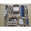 China 5188-7684 HP Asus M2N68-LA Narra2-GL8E GeForce 6150 MOTHERBOARD for sale