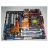China STRIKER II FORMULA P55 nForce 780i SLI ATX Intel Motherboar for sale